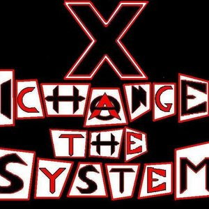Avatar de I Change The System
