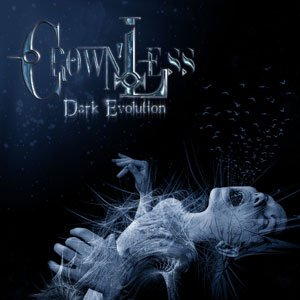 Dark Evolution