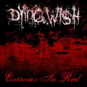 Enemies in Red