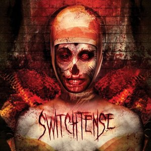 Switchtense