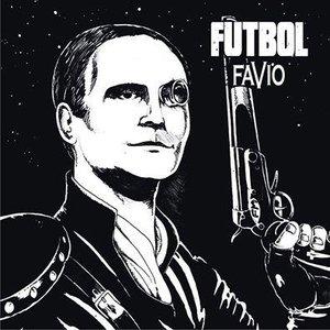 Favio