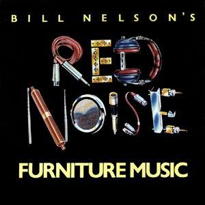Furniture Music