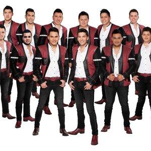 Imagem de 'Banda Los Recoditos'