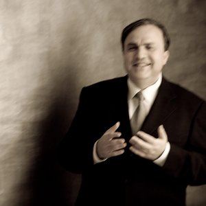 Avatar for Yefim Bronfman