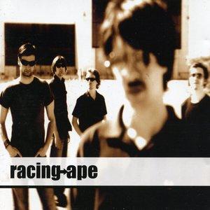 Racing Ape