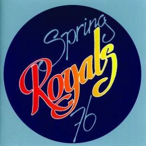 Spring 76