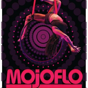 Avatar for Mojoflo