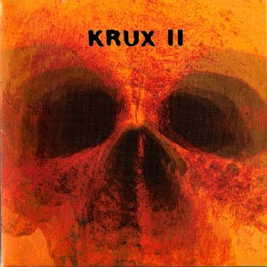 Krux II