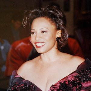 Avatar for Jenifer Lewis