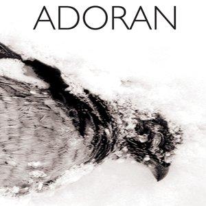 Adoran
