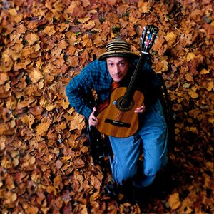Avatar de Vic Chesnutt