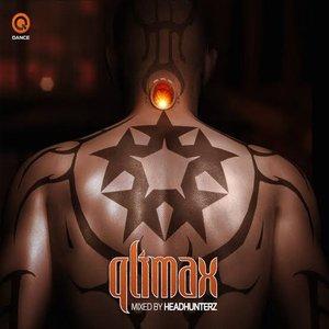 Qlimax - 2011