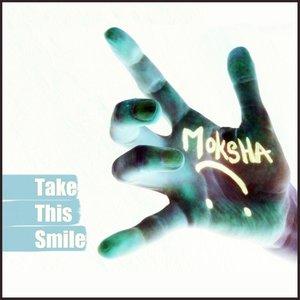 Take This Smile