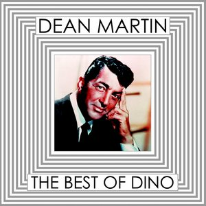 The Best Of Dino Vol. 2