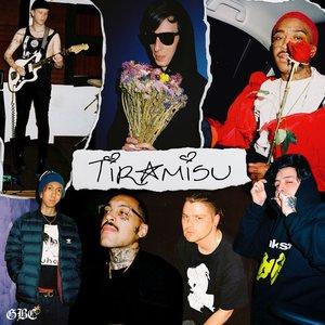 Tiramisu - Single