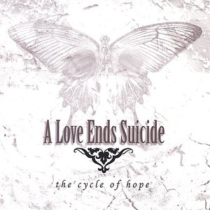 The Cycle Of Hope