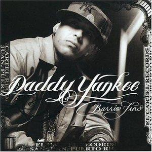 Barrio Fino (Bonus Track Version)