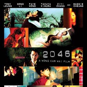 Avatar for 2046