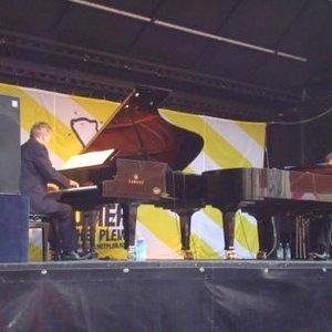 Avatar for Kees Wieringa & Polo De Haas, Pianos