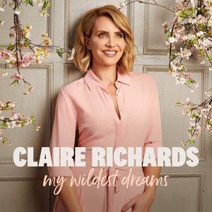 My Wildest Dreams (Deluxe)