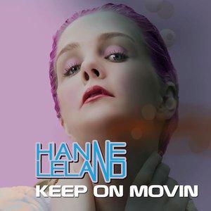 Keep on Movin