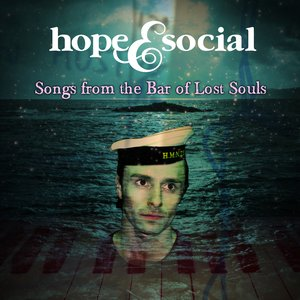 Songs from the Bar of Lost Souls