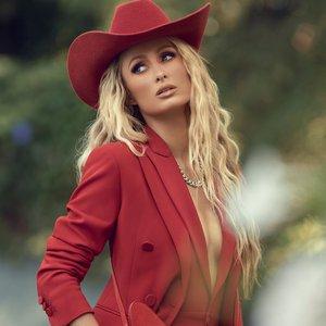 Avatar de Paris Hilton