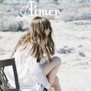 Avatar for Aimer with chelly