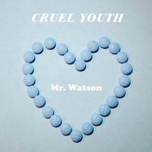 Mr. Watson