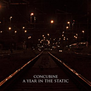 A Year in the Static
