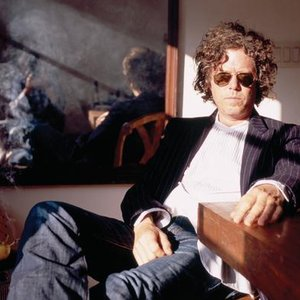 Avatar for Gary Louris