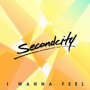 I Wanna Feel - Single