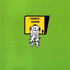 Faraquet / Akarso