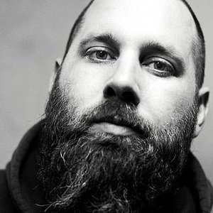 Avatar for Sage Francis