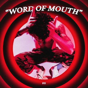 Word Of Mouth