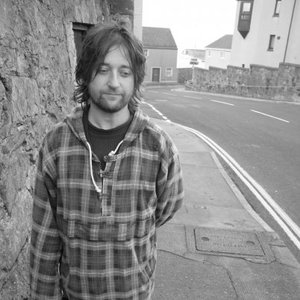 Avatar for King Creosote