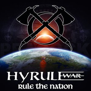 Rule The Nation