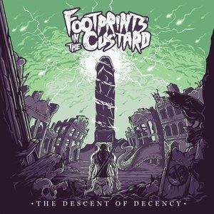 The Descent Of Decency