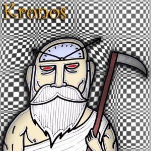 Avatar de Kronos And The Playbot