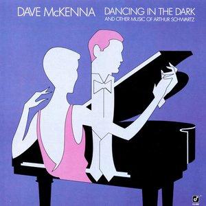 Dancing in the Dark and Other Music of Arthur Schwartz