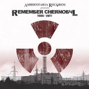 Remember Chernobyl (1986-2011)
