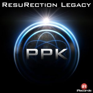 ResuRection Legacy