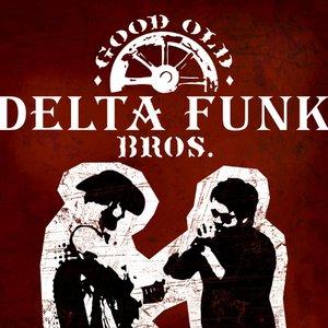 Avatar for Good Old Delta Funk Bros