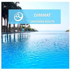Universe Route