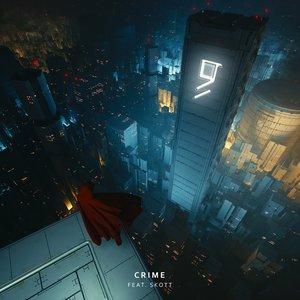 Crime (with Skott)