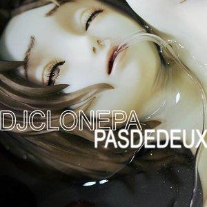 PASDEDEUX