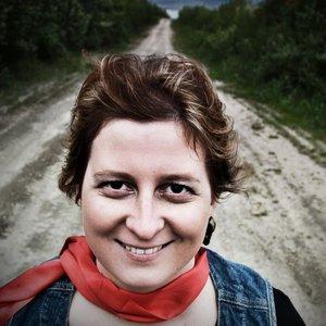 Avatar for Berit Margrethe Oskal
