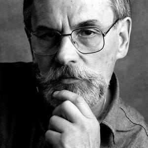 Image for 'Andrzej Kurylewicz'