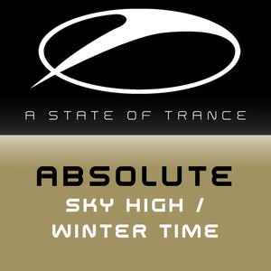 Winter Time / Sky High