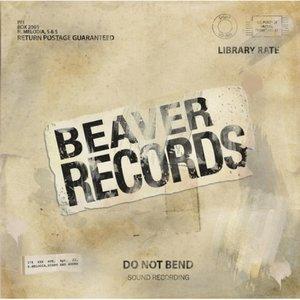Beaver Records EP